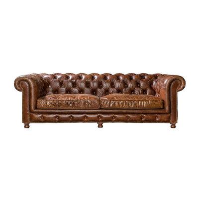 Kensington 3-zit zetel